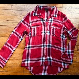 Adorable Soft Flannel!